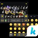 LEGO Batman Kika KeyboardTheme icon