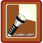 Flash Light Lite Icon