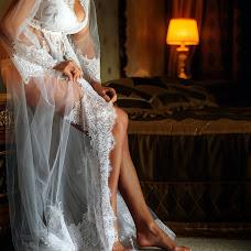Wedding photographer Yuriy Luksha (juraluksha). Photo of 01.08.2016
