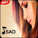 Sad Ringtones 2021 icon