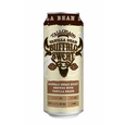 Logo of Tallgrass Buffalo Sweat Vanilla Bean