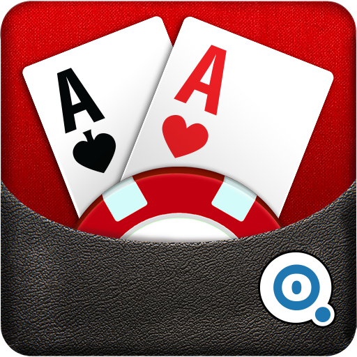 Poker Live! 3D Texas Hold'em (game)