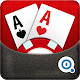 Poker Live! 3D Texas Hold'em (game)
