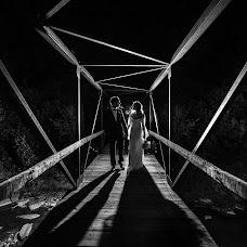 Свадебный фотограф Christian Puello conde (puelloconde). Фотография от 07.05.2019