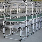 Assembly Tables Manufacturers & Suppliers In India
