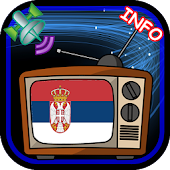 TV Channel Online Serbia