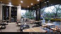 巨蛋旅店 HotelR14