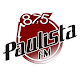 Download Paulista FM SP For PC Windows and Mac