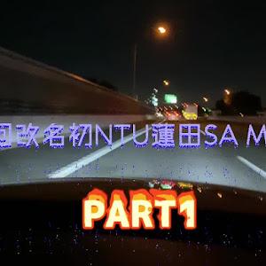 ティアナ J32 平成21年のカスタム事例画像 NORI🔞(Team's Lowgun)関東さんの2020年08月30日14:03の投稿