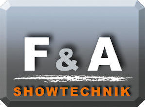 Photo: Partnerunternehmen in Österreich www.fa-showtechnic.com
