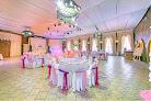 Фото №2 зала Большой банкетный зал ресторана «Замок Айвенго»