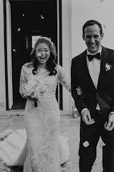 Nhiếp ảnh gia ảnh cưới Fábio Santos (ponp). Ảnh của 10.03.2020