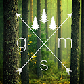 HollyGrove Student Ministries icon
