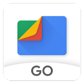 Files Go by Google: Clean up space on your phone