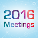 2016 Kronos Midyear Meetings