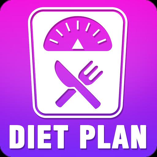 resultados de la dieta gm