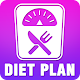 Diet Plan For Weight Loss - GM Diet Plan for Women Download on Windows