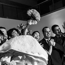 Wedding photographer Luis Garcia (luisgarcia). Photo of 06.10.2014