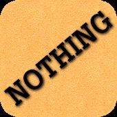 Tải Game Nothing Simulator Prank Fun
