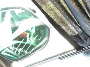 ヴォクシー ZWR80W のカスタム事例画像 KC.comさんの2019年05月19日12:33の投稿
