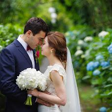 Wedding photographer Aleksey Belan (Alexeybelan). Photo of 30.11.2016