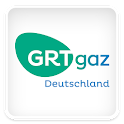 GRTgaz Deutschland icon
