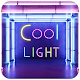 Cool Light APK