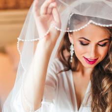 Wedding photographer Natalya Korol (NataKorol). Photo of 15.09.2017