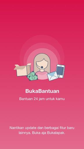Bukalapak - Jual Beli Online 4.29.3 screenshots 13