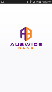 Auswide Bank- screenshot thumbnail