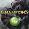Champions of League of Legends 3.4.34 Apk