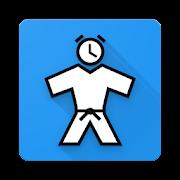 Judo Mobile