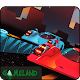 Two cars - Gameland for PC-Windows 7,8,10 and Mac