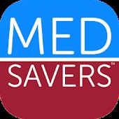 MedSavers Pharmacy