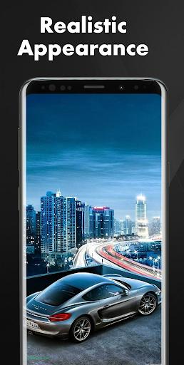 Hd Car Wallpapers 4k 1080p Car Wallpapers Apk Download