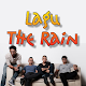 Lagu The Rain
