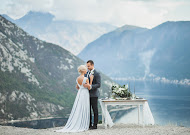 Wedding photographer Sergey Rolyanskiy (rolianskii). Photo of 17.06.2018
