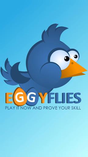 EggyFlies