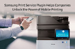 +1-888-597-3962 Samsung Printer Tech Support Phone Number