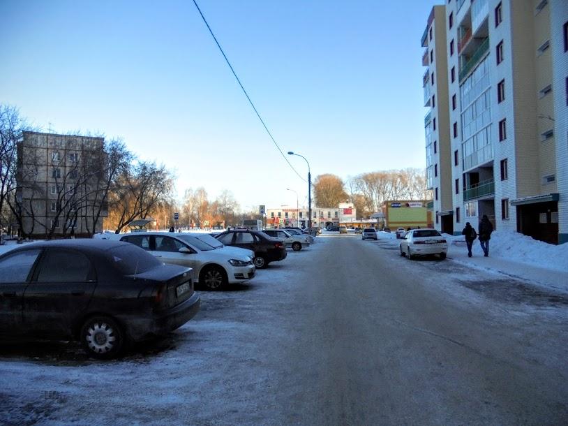 в 2016 году города кемерово фото