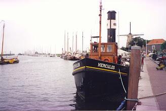 Photo: Zierikzee, 1999 (1)