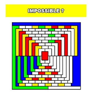 4 Colours : Coloring Puzzle v3.5