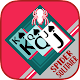 Basic SpiderSolitaire (game)