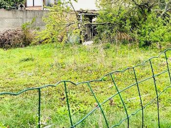 terrain à Garges-les-gonesse (95)