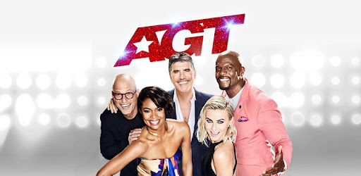America's Got Talent on NBC - Apps on Google Play