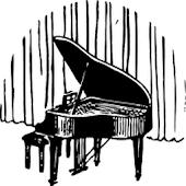 Burgmüller Op.109(18 Études)