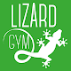 Download Lizard Gym For PC Windows and Mac