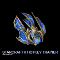 Starcraft Hotkey Trainer icon