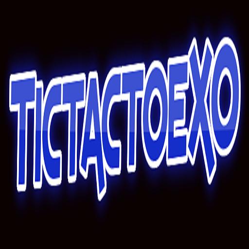 TictactoeXO