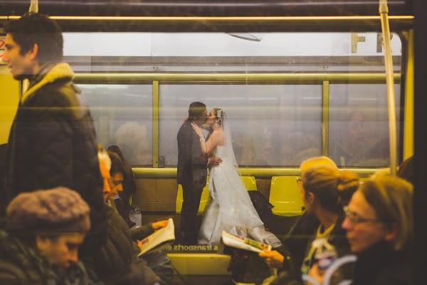 Fotógrafo de bodas Marcos Sanchez  valdez (msvfotografia). Foto del 08.01.2018